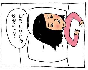 ピルクル3