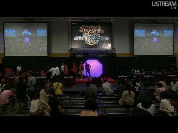 4kaisen_mata2012.jpg