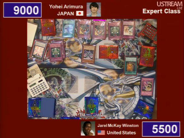 4sen-2_11mata-keikoku.jpg