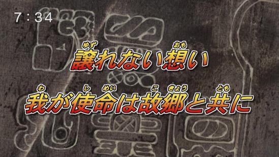5Ds-title20.jpg