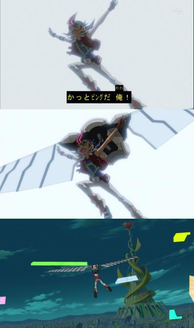 FLY-binbing63.jpg