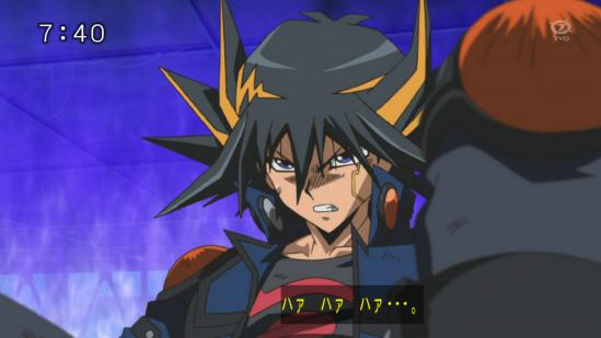 Mji_kani28-2.jpg