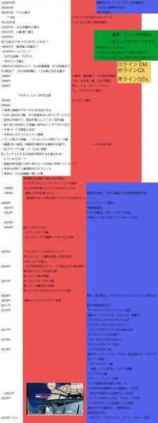 YGO-histry_222_595.jpg
