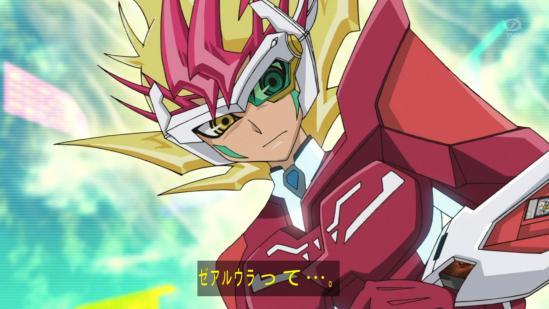 cho-hiki_uma66.jpg