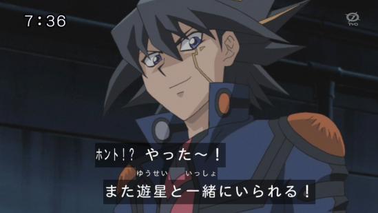 gokigen-kani27-2.jpg