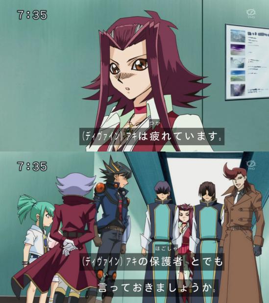 hogosya-ojisan23.jpg