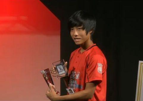 hyousyo2012-3.jpg