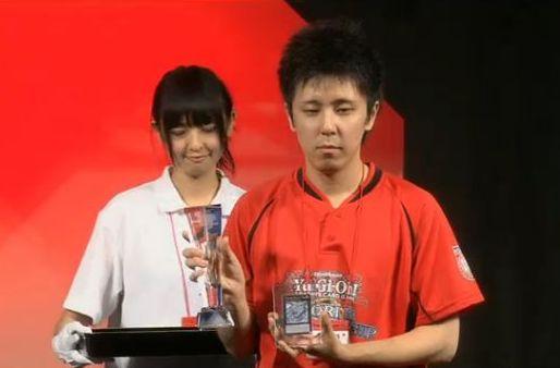 hyousyo2012-7.jpg