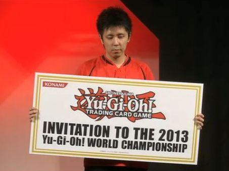 hyousyo2012-8.jpg