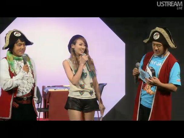 janban-torio2012.jpg