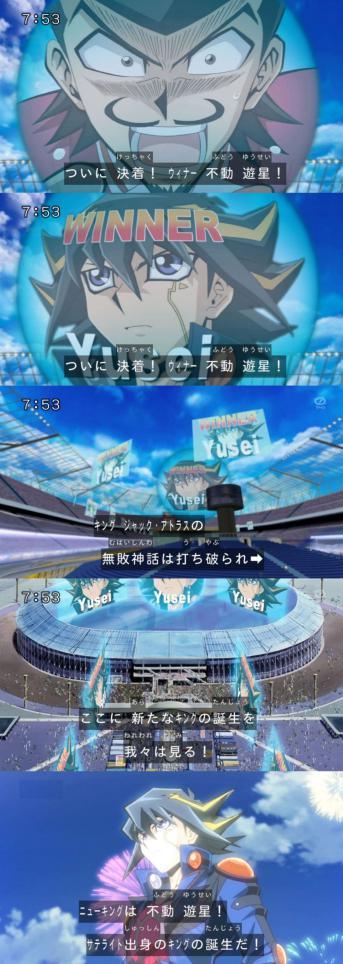 kani-kin_343_965.jpg