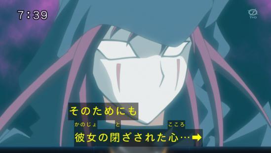 kanisan-sinkyo6.jpg