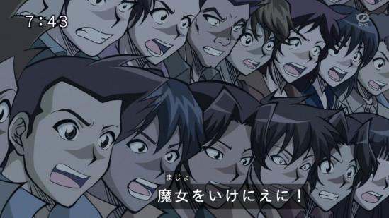 kessyo-hajimaruyo2.jpg
