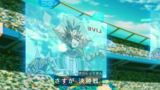 nohohon-kankyaku2.jpg
