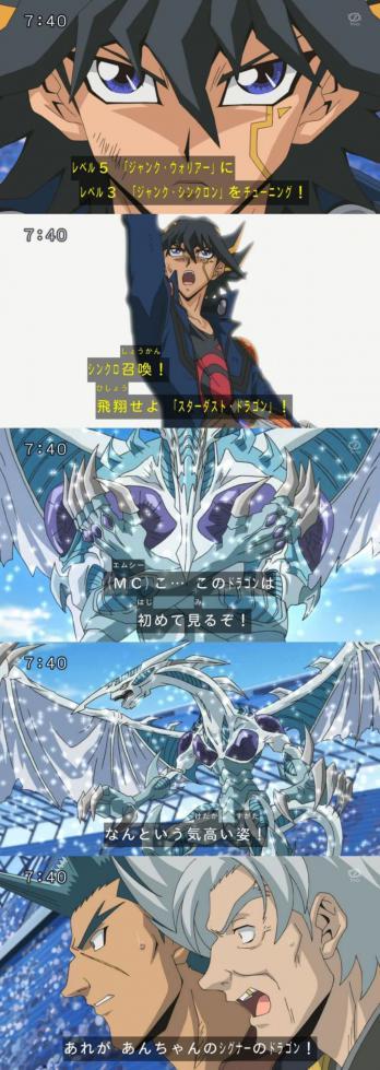 ohatu-sutada_349_980.jpg