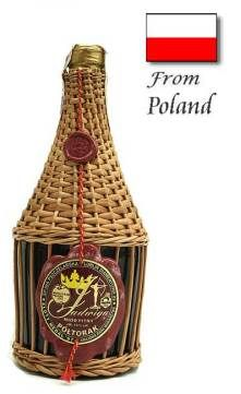poland_mead_apis.jpg