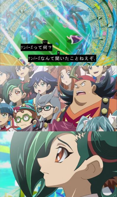seijo-kankyaku62.jpg
