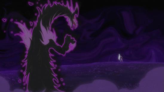 seirei-nazo_dragon64.jpg