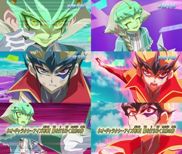 zexal-yokoku63_598_505.jpg