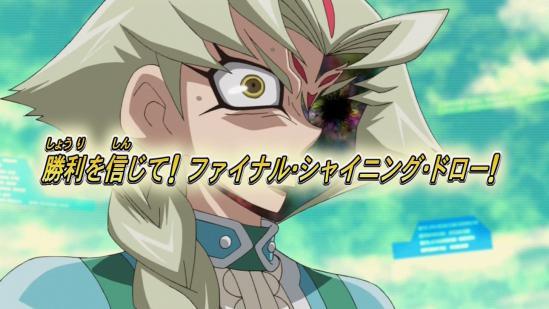 zexal66_yokoku3.jpg