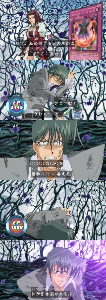 zutaboro-ojisan_353_993.jpg