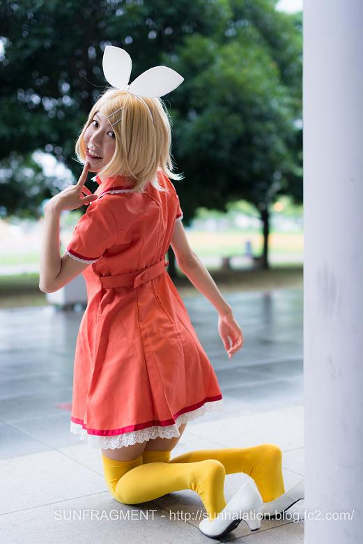 20121014_08_23.jpg