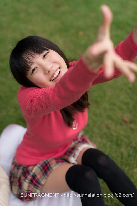 20121028_0102.jpg