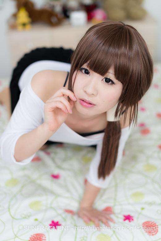 20121123_14_05.jpg