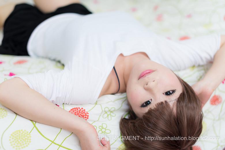20121123_14_12.jpg