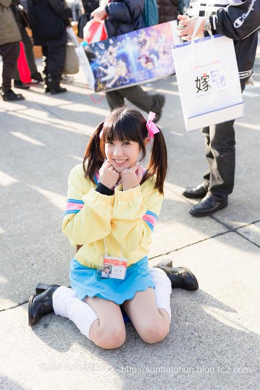 20121229_03_09.jpg