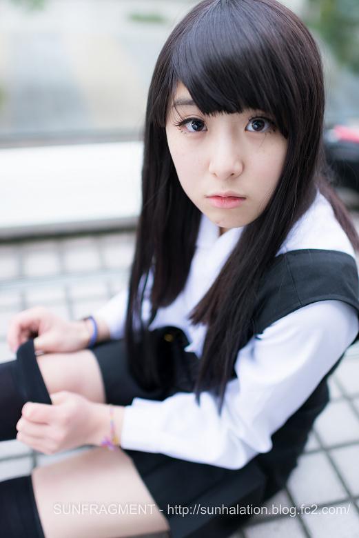 20121229_06_22.jpg