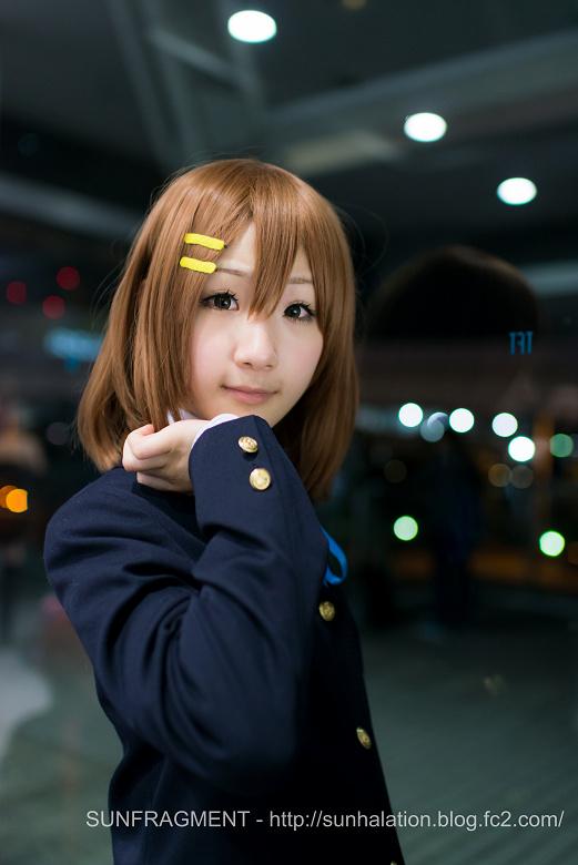 20121229_12_03.jpg