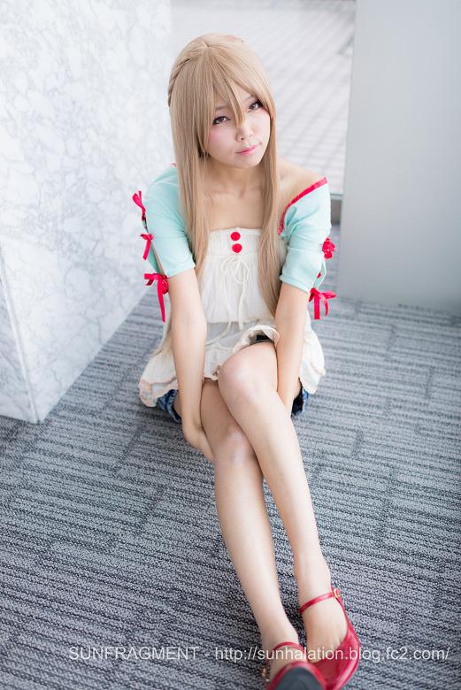 20121231_02_28.jpg