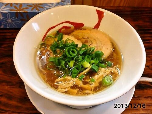 foodpic4348447.jpg