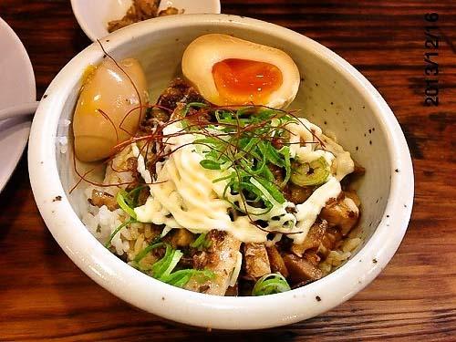 foodpic4348454.jpg