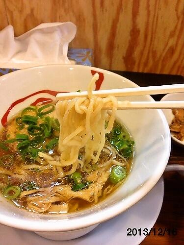 foodpic4348456.jpg