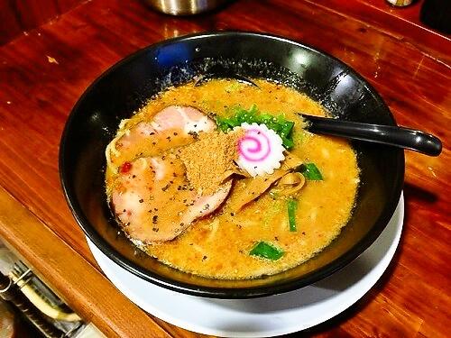 foodpic4512202.jpg