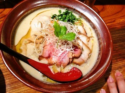 s-foodpic4423567.jpg