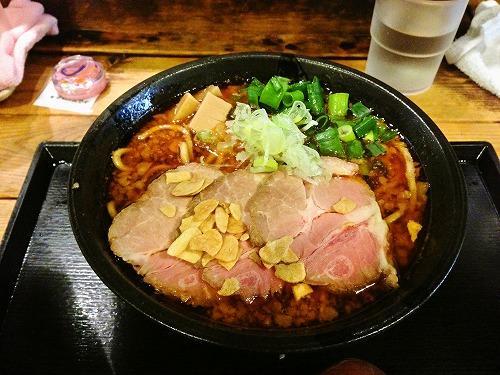 s-foodpic4460956.jpg