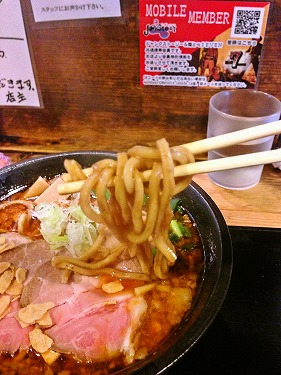 s-foodpic4460962.jpg