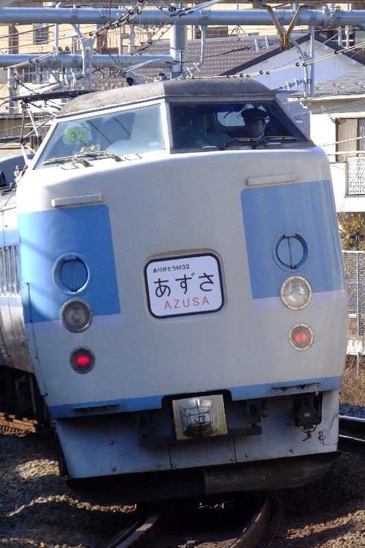 DSCF1257.jpg