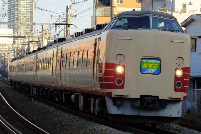 DSCF2443-2.jpg