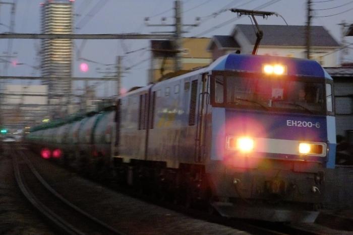 DSCF2473-2.jpg