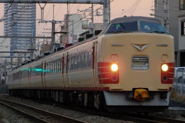DSCF2505.jpg