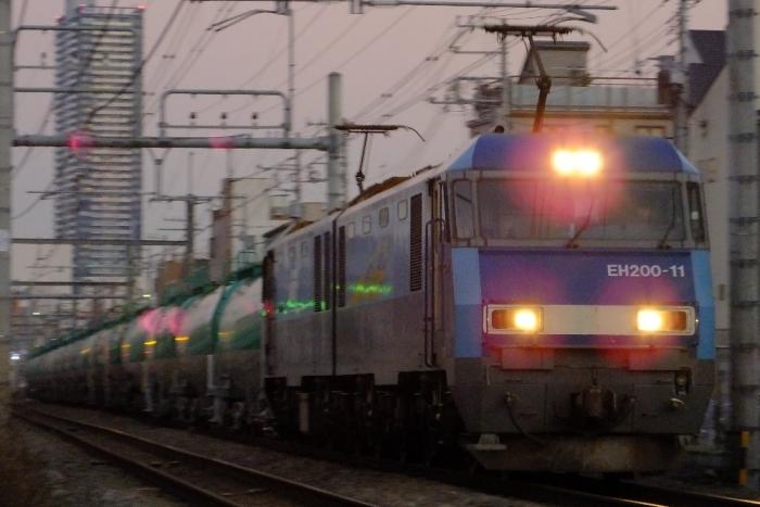 DSCF2514.jpg
