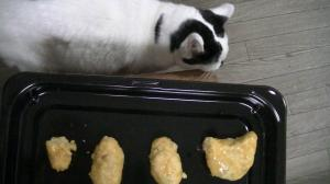 sakura_potato11.jpg