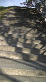 sakura_stairs.jpg