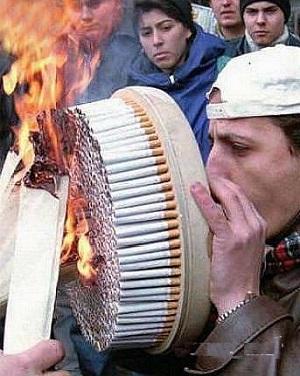 1-02 喫煙