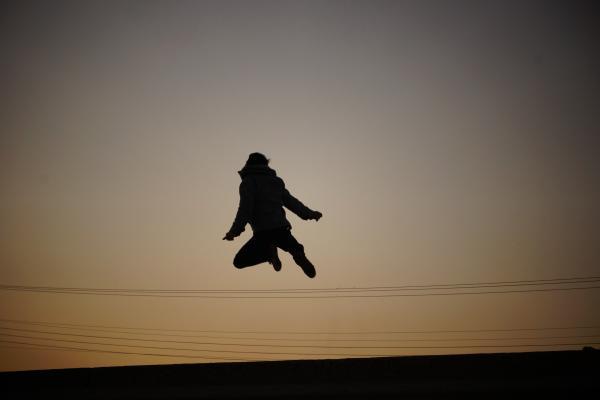 jump.jpg