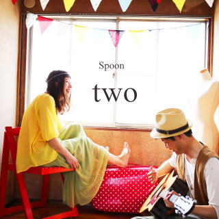 Spoon&CRaNE@THKリズム夏祭り2013 6